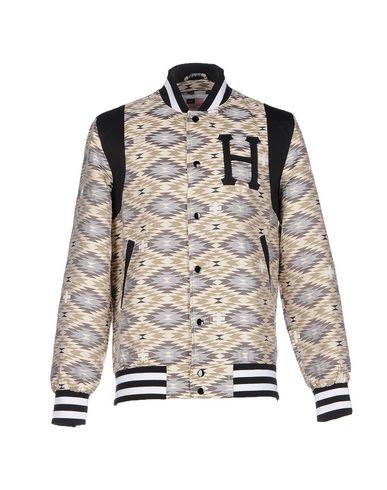 Куртка HUF 41673247NP
