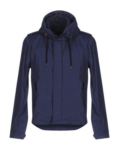 Куртка от AT.P.CO
