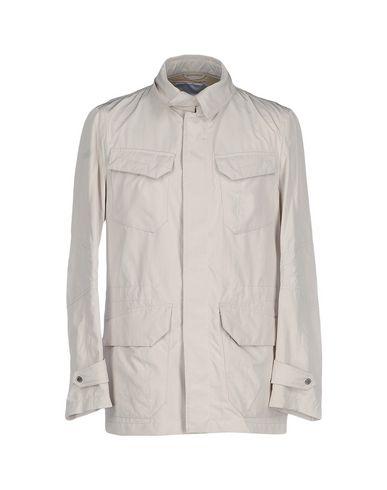 Куртка ALLEGRI A-TECH 41673390WO