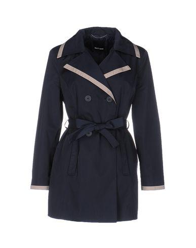 Легкое пальто WHO*S WHO 41673618QU