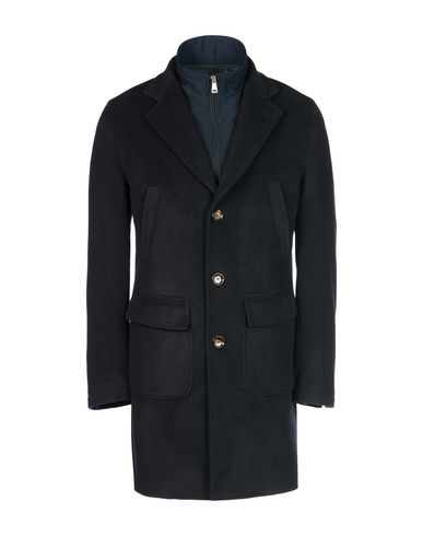 Пальто от 8