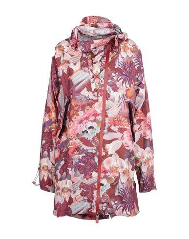Легкое пальто SAPOPA 41673816LI