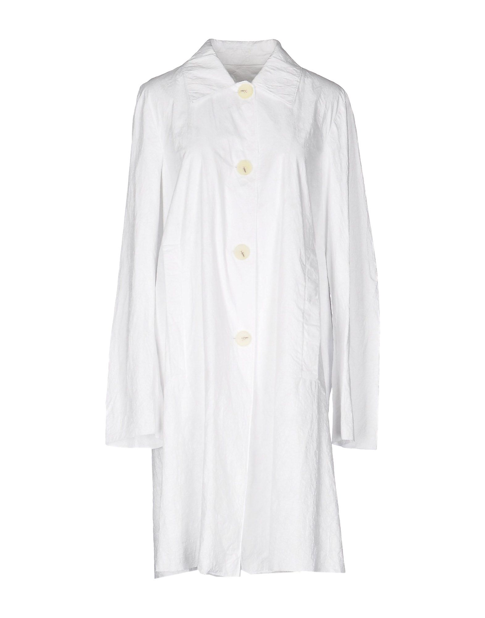 MM6 MAISON MARGIELA Легкое пальто