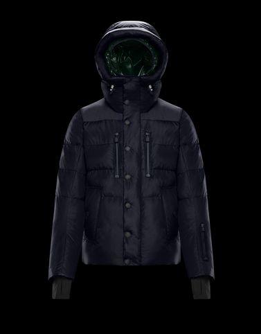 MONCLER RODENBERG - Ropa de abrigo - hombre