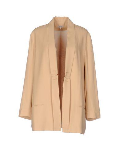 Легкое пальто от INTROPIA
