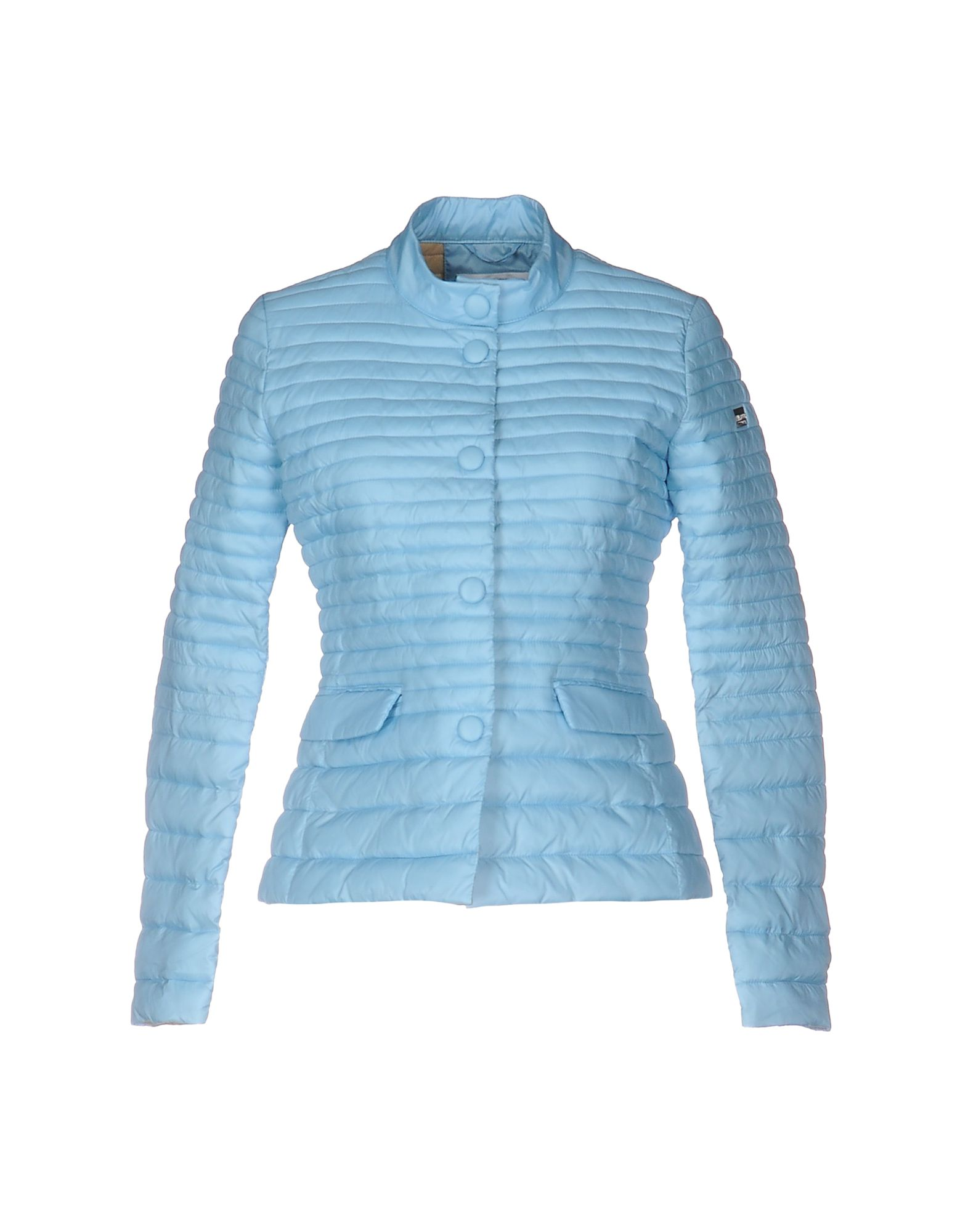 DEKKER Куртка dekker pубашка
