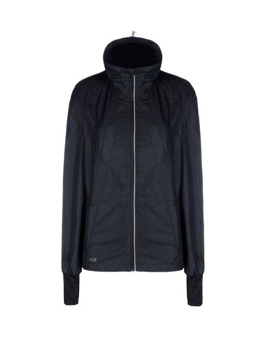 Куртка CASALL 41674329RN