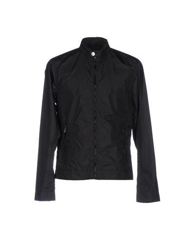 Фото - Мужскую куртку MICHAEL KORS MENS черного цвета