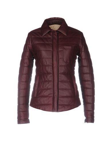 Куртка MAURO GRIFONI 41674353UT