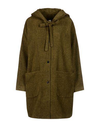Пальто RAKHA 41674390TC