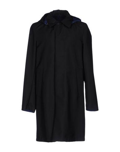 Легкое пальто JIL SANDER 41674393JT