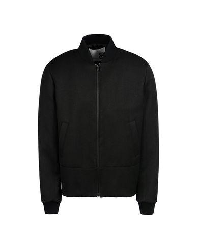 Куртка от 8