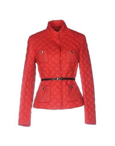 Куртка LES COPAINS 41674458RP