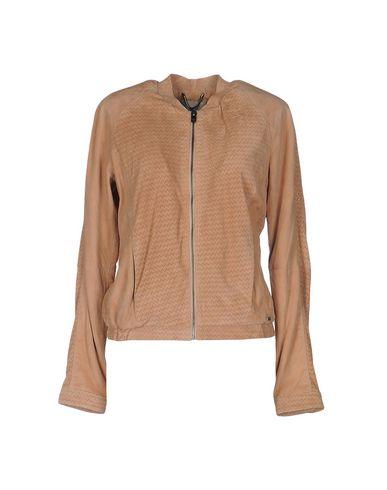 Куртка MAISON SCOTCH 41674768XS