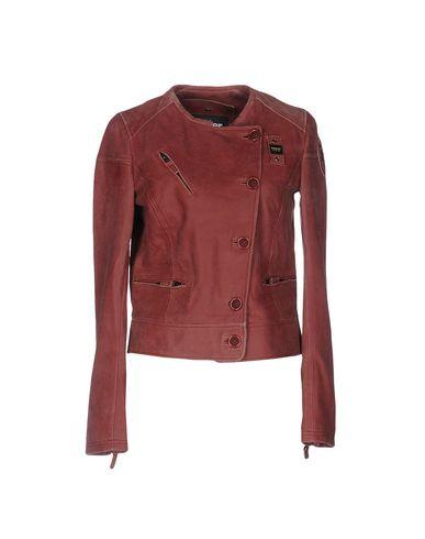Куртка BLAUER 41674869HT