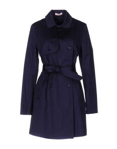 Легкое пальто BLUGIRL FOLIES 41674906TE