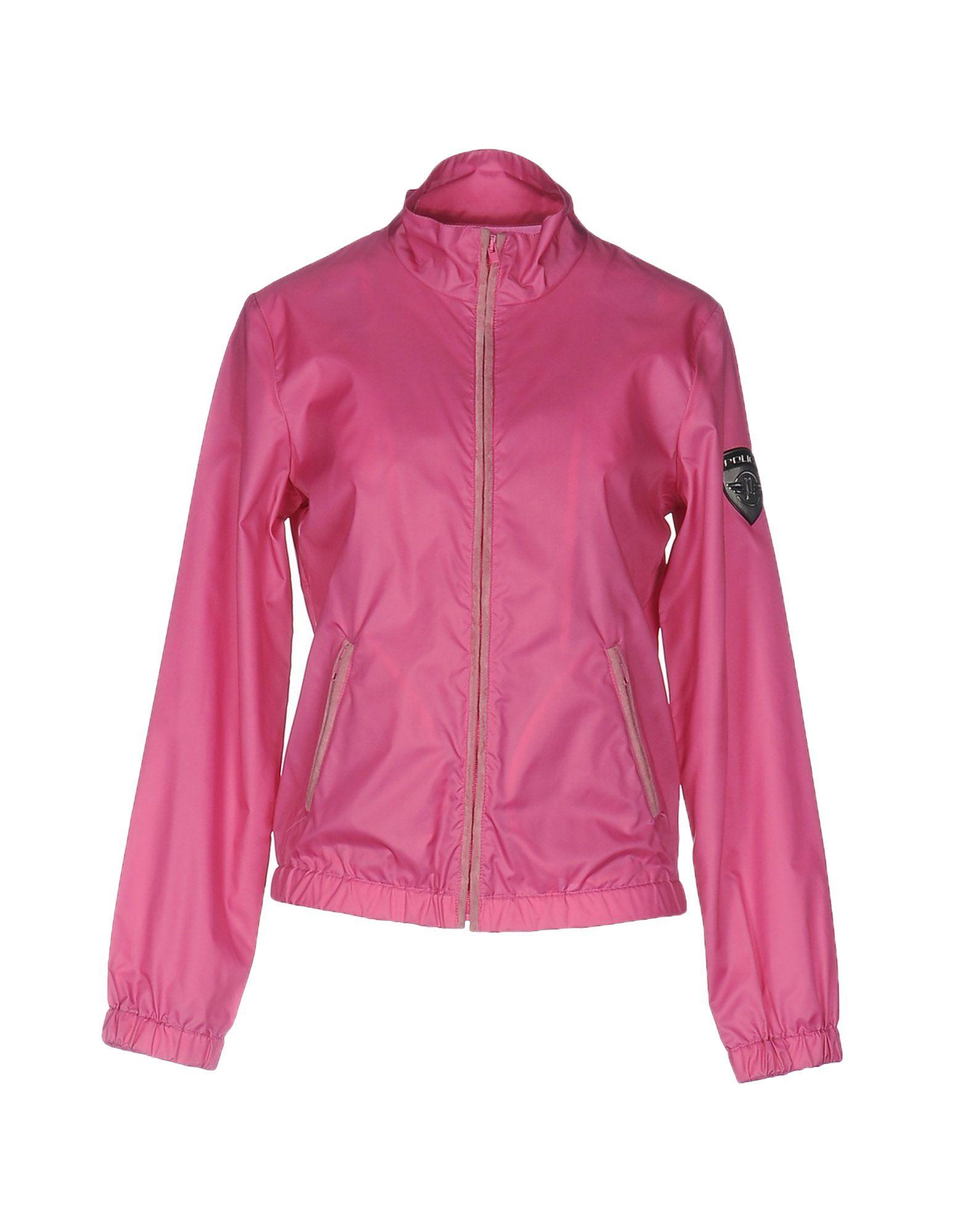 POLICE Куртка police pl 12921jsb 02m