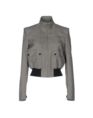 Куртка BELSTAFF 41675146KT