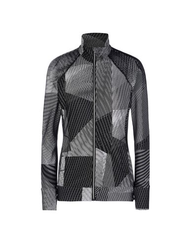 Куртка CASALL 41675150VD