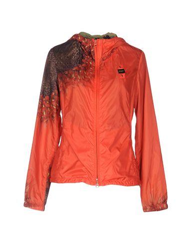Куртка BLAUER 41675204PQ