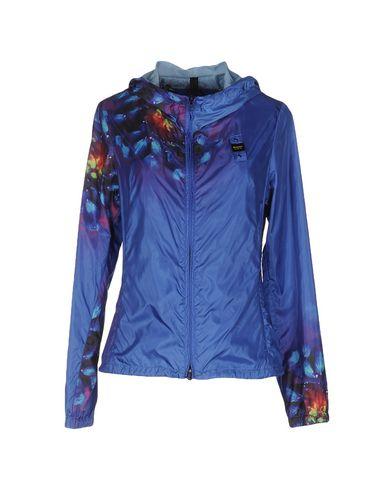 Куртка BLAUER 41675204PT