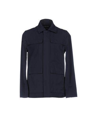 Куртка MICHAEL KORS 41675552HH