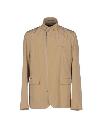 Куртка MICHAEL KORS 41675560ET
