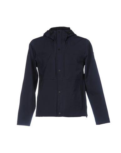 Куртка MICHAEL KORS 41675570KK