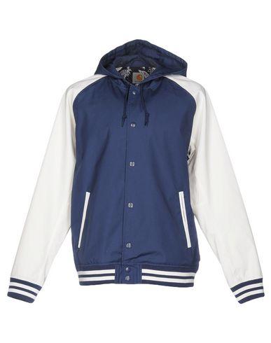 Куртка от CARHARTT