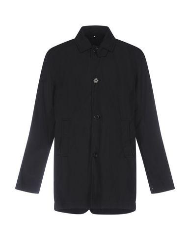 Легкое пальто от DOUBLE EIGHT