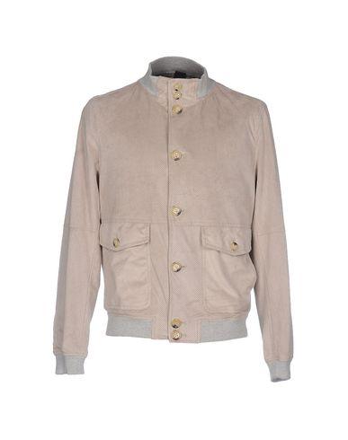 Куртка от DOUBLE EIGHT