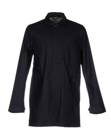 Легкое пальто CARHARTT 41675727BH