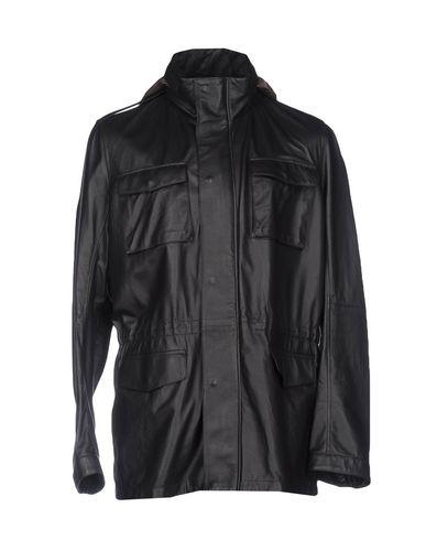 RVL Легкое пальто  цены