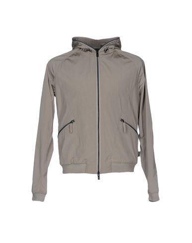 Куртка ARMANI COLLEZIONI 41676064EO