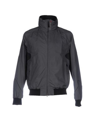 Куртка от LEVIATHAN