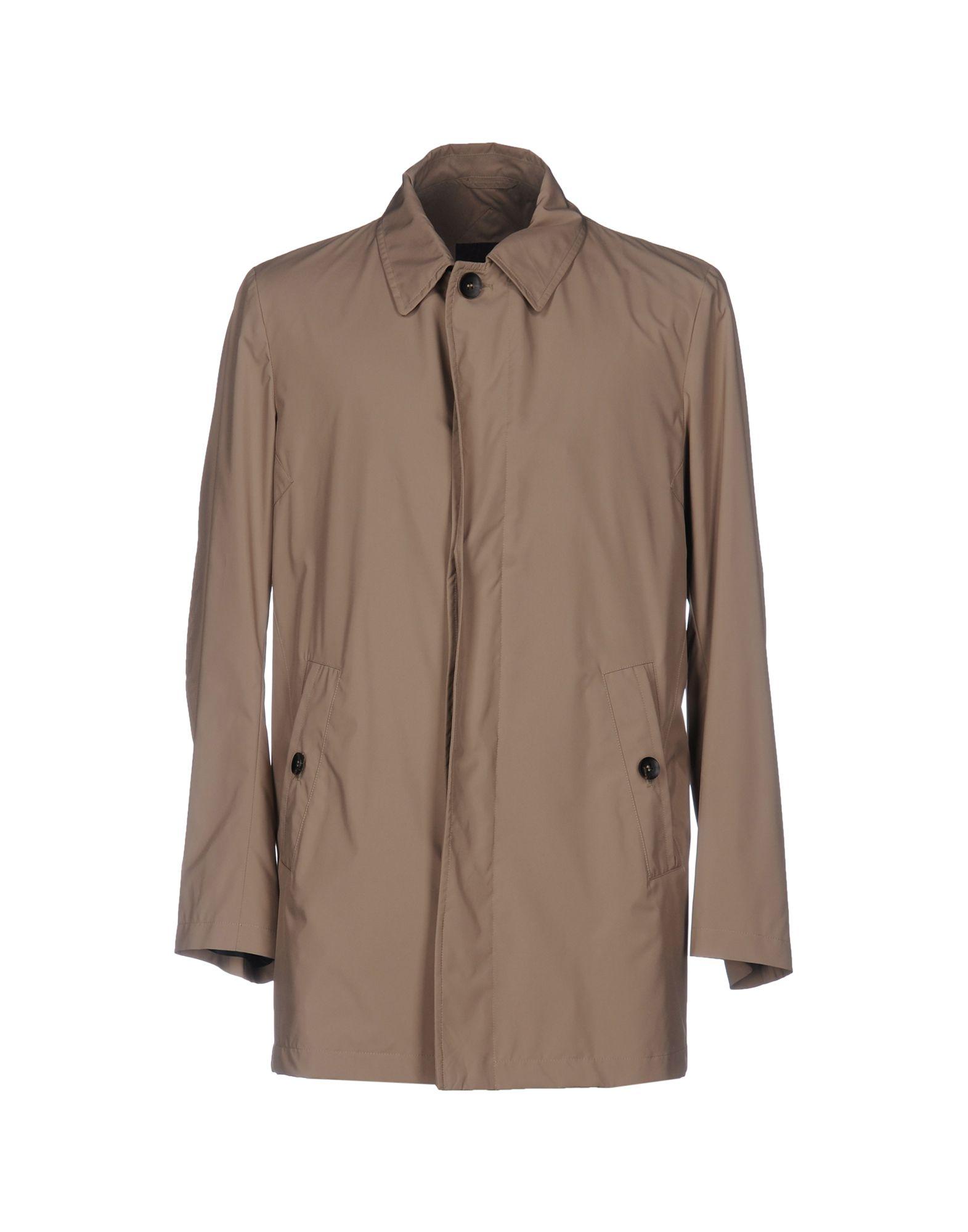 ALLEGRI Легкое пальто недорого