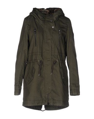Куртка ONLY 41676383AG