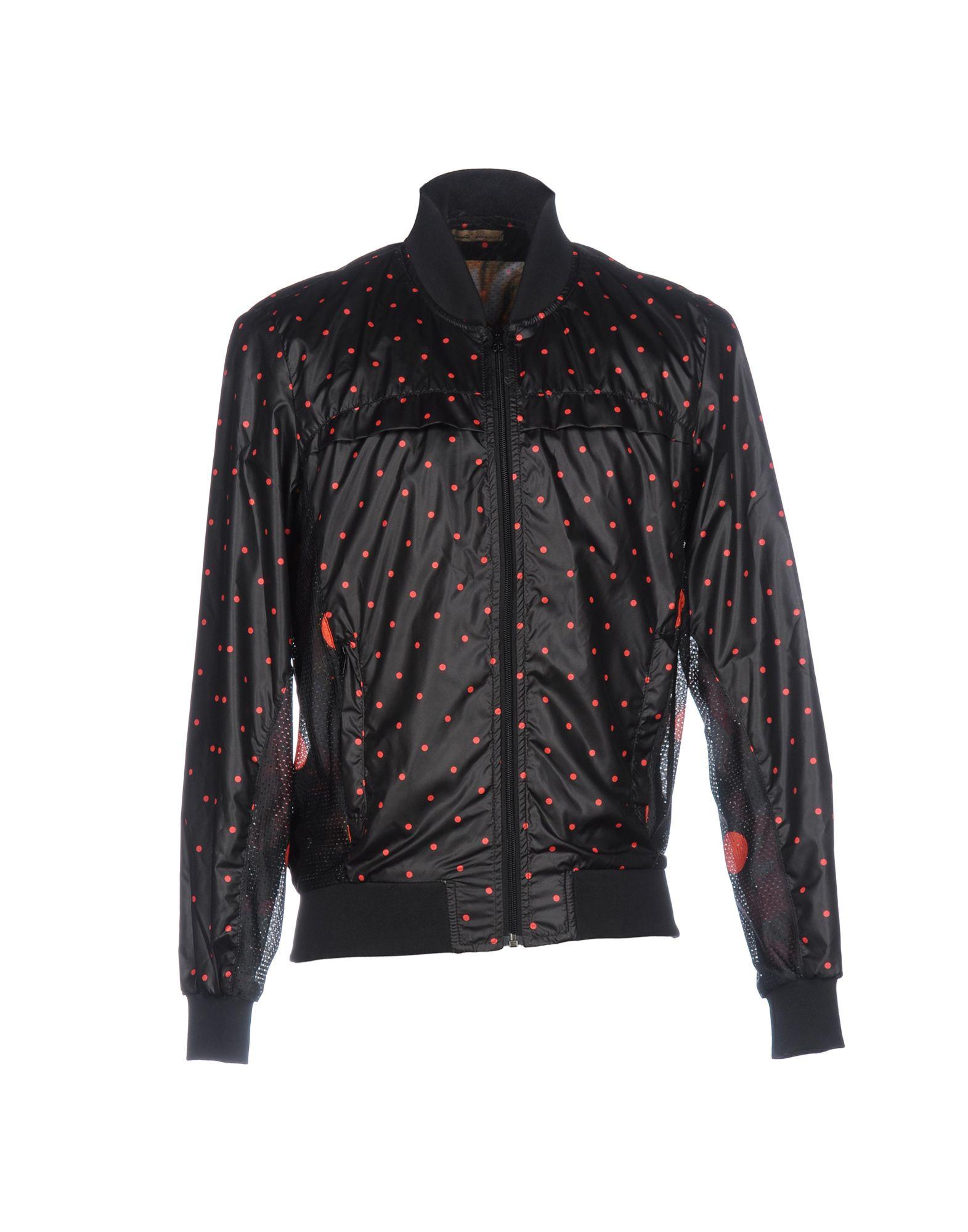 AMARANTO Куртка настенная плитка ibero perlage amaranto 25x75x