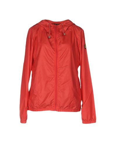 CIESSE PIUMINI - Virsdrēbes - Куртки