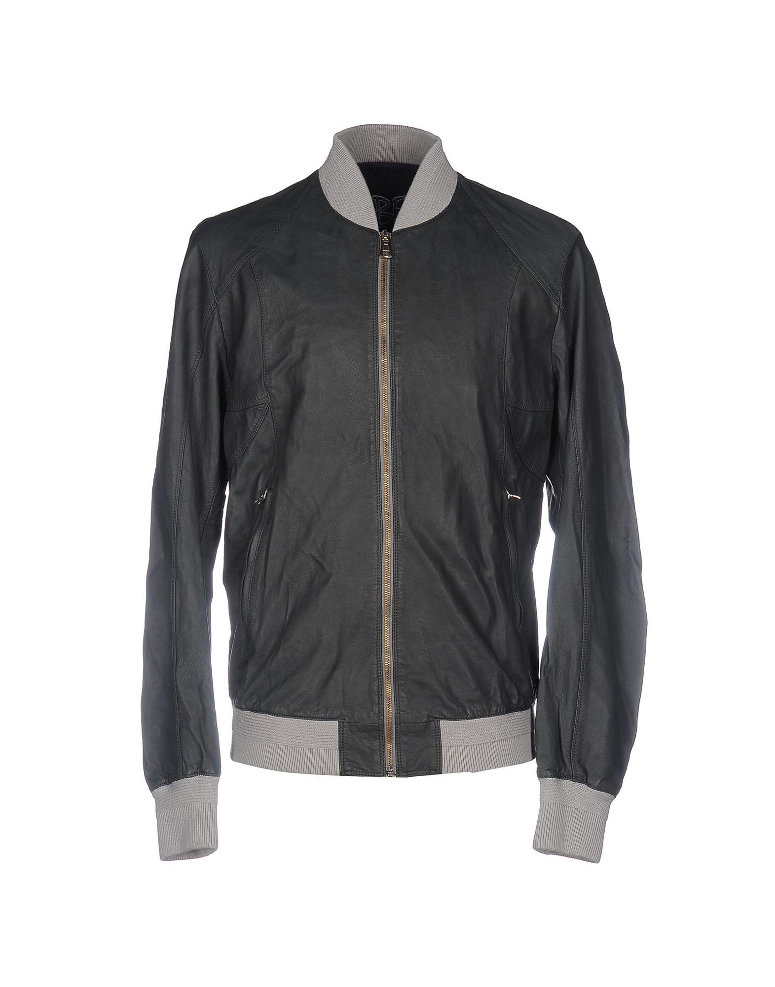 купить BROGDEN Куртка дешево