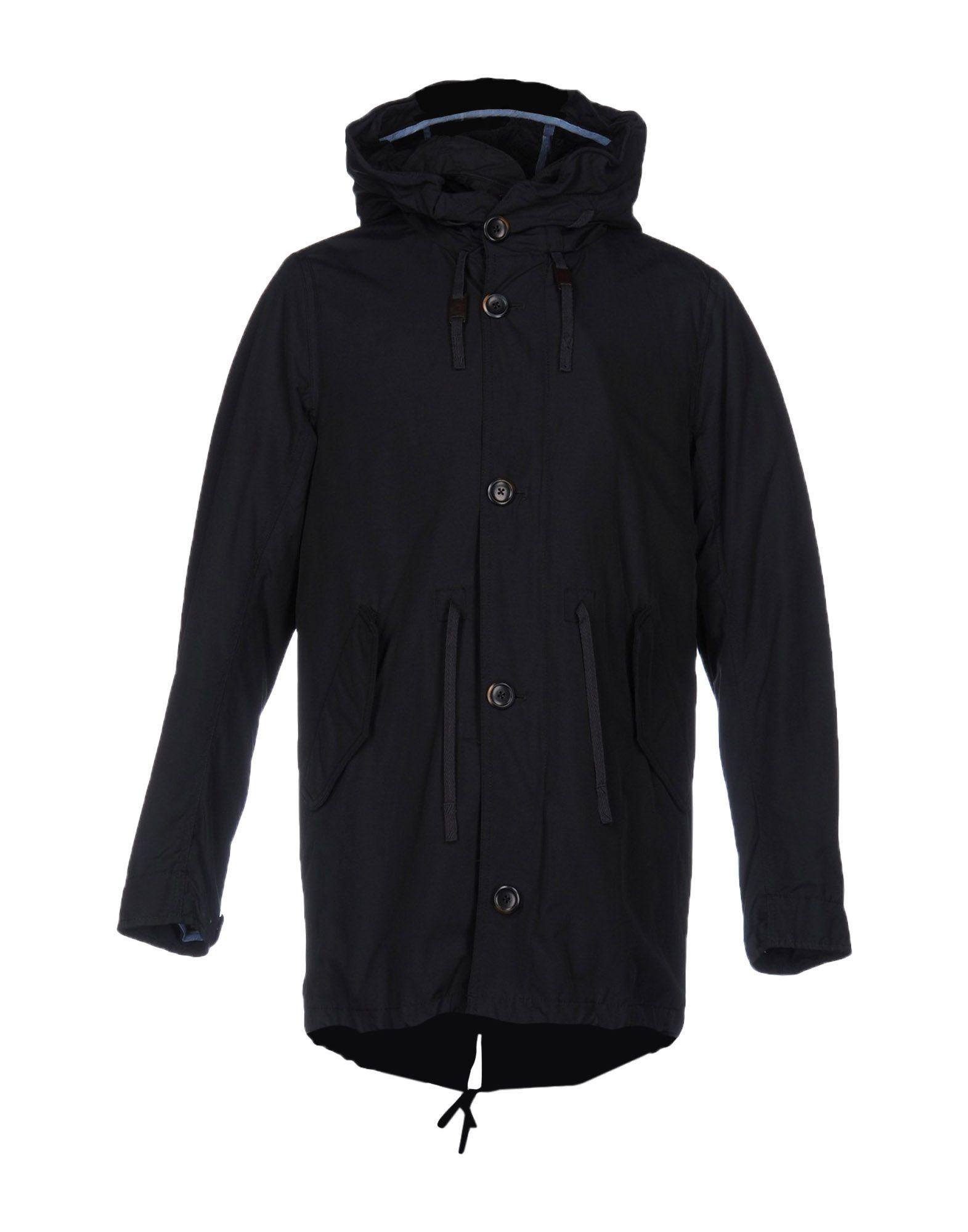 HOX Куртка цена 2017