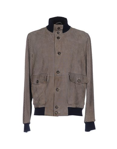 RVL Куртка  цены