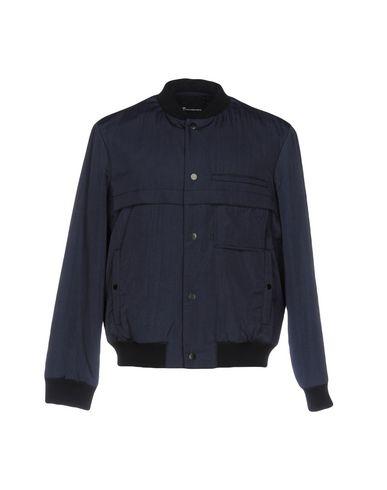 Куртка T by ALEXANDER WANG 41677219JU
