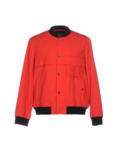 Куртка T by ALEXANDER WANG 41677219OK