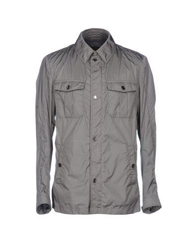 Куртка ALLEGRI 41677260RW