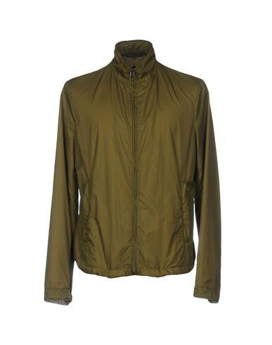 Куртка ALLEGRI 41677262FE