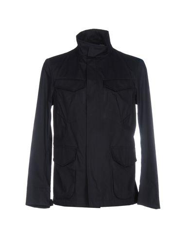 Куртка ALLEGRI 41677263OB