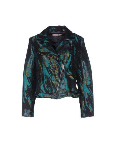 Куртка FRANKIE MORELLO 41677321BQ