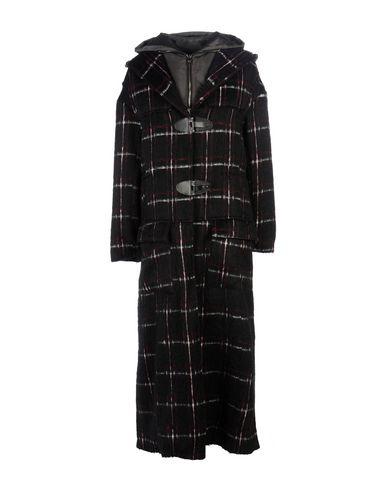 Пальто FRANKIE MORELLO 41677322JM