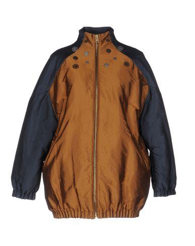 Куртка FRANKIE MORELLO 41677384ML